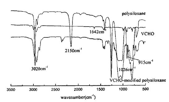 电路 电路图 电子 原理图 546_330