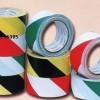 无尘地板胶带 防水胶带 耐磨胶带