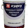 UV涂料价格,最新报价,UV光固化涂料