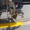 西安路标专用涂料采购项目竞争性谈判公告