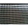 玻璃纤维网格布,内外墙保温网格布,GRC增强体网格布