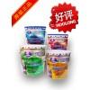 无添加儿童墙面乳胶漆品牌广东乳胶漆品牌