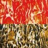 彩丽士艺术质感漆魔彩石系列