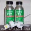 乐泰促进剂,汉高乐泰712促进剂,专用于促进乐泰瞬干胶的固化