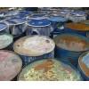 回收丙烯酸树脂醇酸树脂