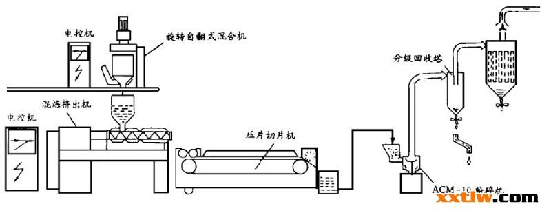 电路 电路图 电子 原理图 800_309
