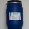 LBS267多彩涂料专用罩面乳液