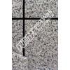 中国首选品牌贝斯沃涂料厂家直销花岗岩涂料