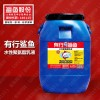 SY8908水性聚氨酯改性丙烯酸乳液