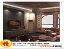 新一代室内装潢墙面艺术涂料,忆江南肌理漆品牌涂料