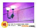 热销室内装修环保艺术涂料,忆江南彩纹漆