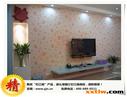 供应忆江南壁纸漆,室内装修新型环保艺术涂料