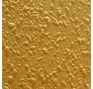 外墙涂料 水性氟碳漆 涂料厂家  涂料报价