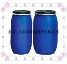 高力乳化剂◆水性印花乳化剂◆增稠剂◆PTF增稠剂