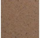 外墙真石漆包工包料工程