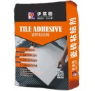 伊莱格E-C3超强瓷砖粘结剂