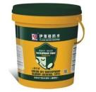 伊莱格精品系列彩色K11防水浆料(通用型)