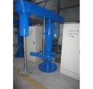 涂料分散机 高速分散机 高速变频分散搅拌机 液压升降分散机