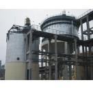 供应厂家直销氯磺化聚乙烯防腐涂料