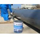 供应厂家直销过氯乙烯防腐涂料
