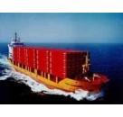 供应厂家直销丙烯酸改性氯化橡胶面漆