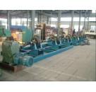 供应厂家直销IPN8710型饮水容器防腐涂料