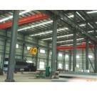 供应厂家直销室内薄型钢结构防火涂料