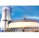 供应厂家直销冷却塔专用涂料