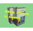 环氧富锌底漆厂家,供应环氧富锌底漆