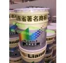 济南 环氧云铁特种漆生产厂家
