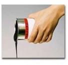 环氧树脂胶粘剂 建筑粘接胶 粘钢胶