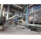 氢氧化钙生产线