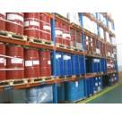 水性哑光树脂ACURE 911羟基丙烯酸水分散体