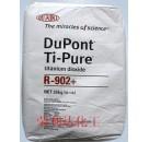 供应原装进口杜邦钛白粉R-902  深圳钛白粉