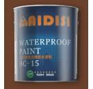 SBS改性沥青防水涂料那里有厂家直销出售