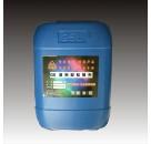 江西GS溶剂型粘接剂生产厂家