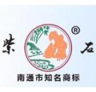 江苏紫石化工科技