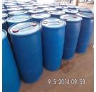 聚醚改性有机硅消泡剂 涂料助剂消泡剂 有机硅消泡剂