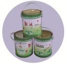 聚氨酯漆品牌,双组份聚氨酯漆,聚氨酯磁漆