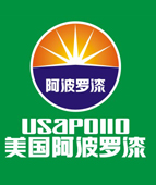 美国阿波罗健康漆世界