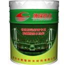 聚氨酯桥梁专用防水涂料