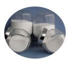 涂料增硬耐刮专用纳米氧化铝