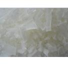 羟基固体丙烯酸树脂(OX787)