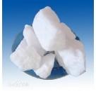 大量生产供应滑石和滑石粉!!!