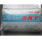 防沉剂HD-668