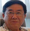 中国建筑涂料协会专家组 (11)