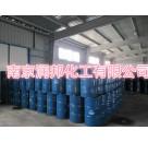 工业甘油 皂化甘油 丙三醇