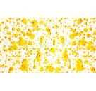 科温士彩粒漆-温馨田园系列