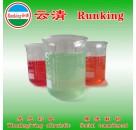 水性环保防锈剂