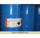 二乙烯三胺济南现货供应品质保证